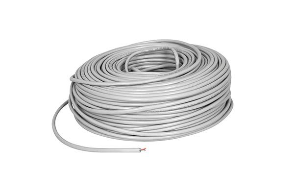 Produzione cavi di rete